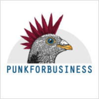 punkforbusiness